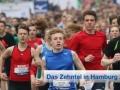 DasZehntel2015-2