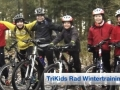 Winterradtraining-2016-1